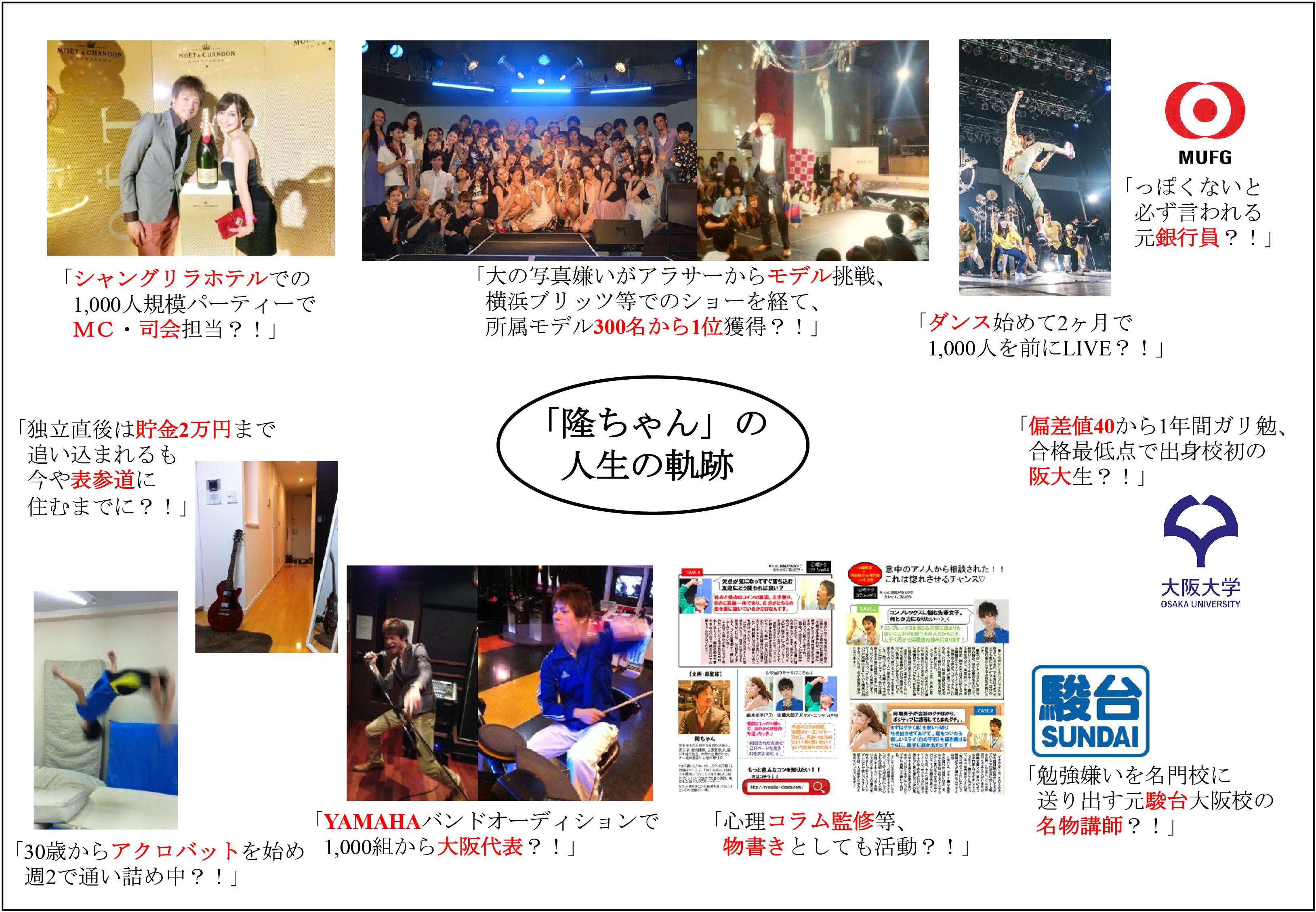 自己紹介フライヤーmac修正×A4拡大版1